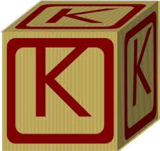 BLOCO K: ADIAMENTO: AJUSTE SINIEF 8, DE 2 DE OUTUBRO DE 2015