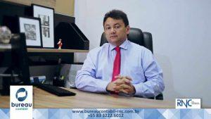 Bureau Contábil: inovação como a chave do sucesso