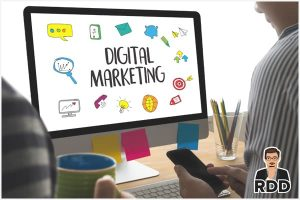 Por que o escritório contábil deve investir em marketing digital?