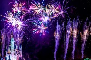Jeito Disney: proporcione uma experiência memorável aos seus clientes