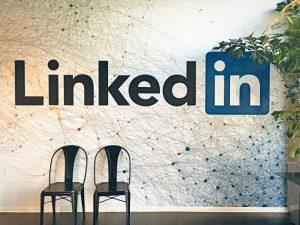 Social Selling: vendas nas redes sociais para empresas de consultoria