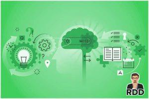 Inovação na contabilidade: quais os impactos da transformação digital?