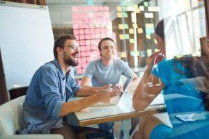 Como incentivar o pensamento estratégico no seu escritório contábil?