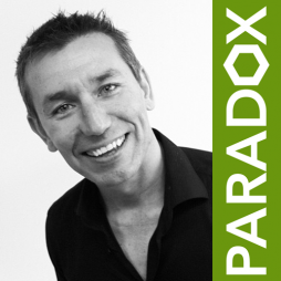 Founder, Practice Paradox - Marketing Machines for Accounting Firms. Online. Digital. Social. practiceparadox.com.au